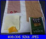 cambio colore-sl384485-jpg