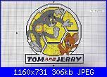 Tom e Jerry risoluzione migliore-tom-e-jerry1-jpg