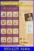 Cerco Cross Stitch Collection Nature's year 2001-hi-nyz-k-jpg