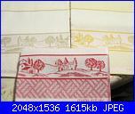 cerco schema di casette monocolore-casette-jpg