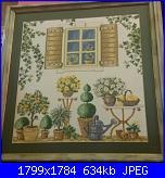 Schema giardino-20150124_164858-jpg