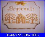 cerco schema di casette monocolore-settembre-2012-benvenuti-carla-jpg