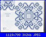 Consiglio copertina aida di   lana-centro-rotondo-fiocchi-jpg