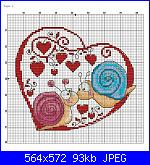 cuoricino lumache-b2af5fe08d498a726109f7709eef51c4-jpg