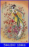 Anchor - Maia - Goddess Of Prosperity-177837-3a257-76607472-uf4d14-jpg