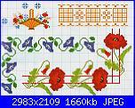 Consiglio colori da scegliere-bordure016-jpg