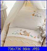 Cerco schema lenzuolino Bambi-ea1e55393ce0dc772e876506dc955a9c-jpg