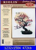 Schema alberi di ciliegio o sakura-1454958341666-1415529194-jpg