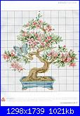 Schema alberi di ciliegio o sakura-58-jpg