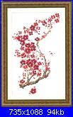 Schema alberi di ciliegio o sakura-pc-jpg