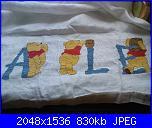 I winnie di AnnaEmme per nome Ale-sp_a0080-jpg