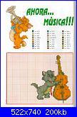 """Copertina """"musicale""""-aristogatti6-jpg"""