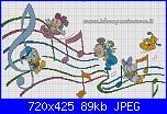 """Copertina """"musicale""""-22189_904362436274324_7629672057621033606_n-jpg"""