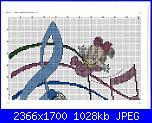 """Copertina """"musicale""""-3070fb8285402e5efb550264137fd9a9-jpg"""