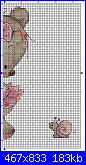 Cerco schema Svetlana Sichkar-jiucg1lyyc4-jpg