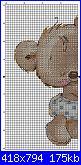 Cerco schema Svetlana Sichkar-hvaxv-b4ec0-jpg