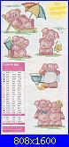 Cerco schemi maialini-crazy-pigs-1-jpg