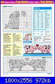 Cerco schemi maialini-37-jpg