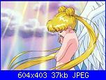 Sailor Moon-sailor-moon-jpg