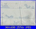 Lenzuolino Cappuccetto Rosso - schema più leggibile-421781_581038378591931_1167332907_n-jpg
