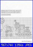Cerco  schema Permin 12-2421-image-jpeg