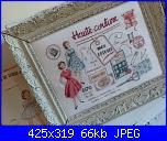 """Cerco questo schema """"Haute Couture""""-118129-ccc24-76891814-m750x740-u63aaa%5B1%5D-jpg"""