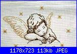 Cerco schema angioletto-12832329_975634209156307_2218754394514795733_n-jpg