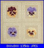 Cerco schema viole-i-grande-148922-nel-giardino-panse-net-jpg