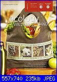 Cerco schemi panda-cs-n-2010-05-jpg