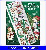 Cerco questo banner-15-2163-jpg