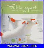 Coniglietti nelle tazze di Dahlbeck-44885547ce920933f24eb74018105843-jpg