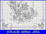 Cerco legenda Permin 63-2585-321361-03bdd-92889410-uc8fda-jpg