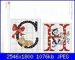 cerco schema chat-141522-9f635-77550132-u06cea-jpg