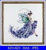 cerco schemi-nora-corbett-nc199-wisteria-jpg