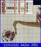 cerco schema per spartito e sax-sax-1-jpg