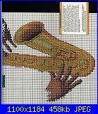 cerco schema per spartito e sax-sax-2-jpg