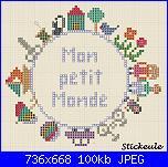 Stickeule free cerco legenda colori-11112583_10206504767247892_6588761319262985822_n-jpg