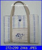 Chi ha partecipato al SAL per realizzare questa borsa?-marusca-jpg