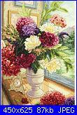 Summer bouquet  dimensions-k70-35328-jpg