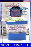 Schemi per lavanderia!-lavanderia_1-jpg