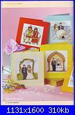 Idee regalo matrimonio amica indiana-54-jpg