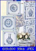 Cerco rivista Ricamare febbraio2001-13083229_1626431117682140_8021075958514592098_n-jpg