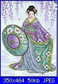 geisha-ae5ef20eb73752447ec640f8b6c9e09d-jpg