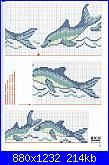 Cercasi schema delfini-25-jpg