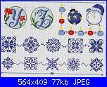 Cercasi lettere Y e Z di questo alfabeto-67ca5110359c32a971963c171c0d1d20-jpg