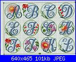 Cercasi lettere Y e Z di questo alfabeto-009-jpg