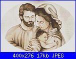 Schema Sacra Famiglia-schema-per-il-punto-croce-la-sacra-famiglia_8-l-atmp6v-jpeg