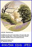 Cerco schemi John Clayton-91376867_large_john_clayton_circlesjcbl260_bluebell_lane-jpg