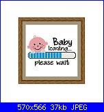 Baby loading-baby-loading-no-schema-jpg