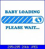 Baby loading-baby-loading-no-schema2-jpg